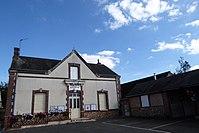 Ollé mairie Eure-et-Loir France.jpg