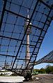 Olympiaturm, Múnich, Alemania 2012-04-28, DD 03.JPG