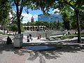 Olympic Plaza 01.JPG
