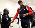 Olympic athletes return to the USA (29194996556).jpg