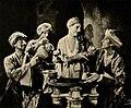 Omar the Tentmaker (1922) - 3.jpg