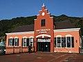 Omura Line Huis Ten Bosch Station.jpg