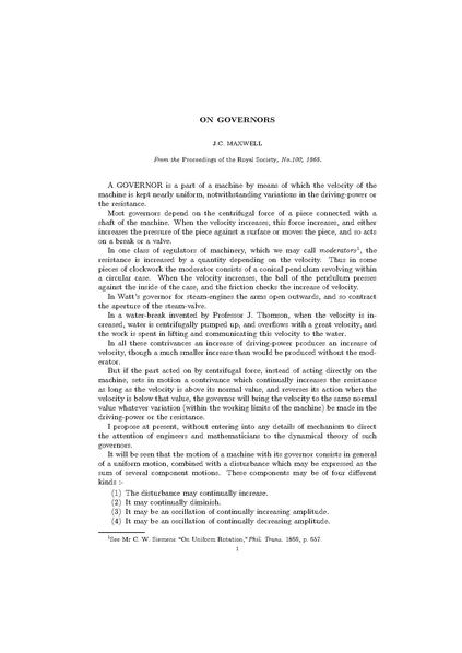 فائل:On Governors.pdf