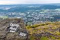 On the top of Olsberg (14835620251).jpg