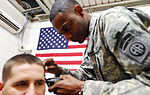 One-time Soldier, Barber Rejoins Service After Losing Pool Game to Friend DVIDS188874.jpg