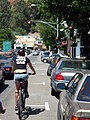 One Less Car - panoramio.jpg