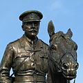 One man and his horse (3535639814).jpg