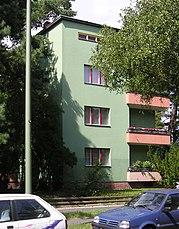 Onkel-Toms-Hütte 1.JPG