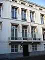 Oorlogsgravenstichting, Zeestraat, Den Haag.jpg