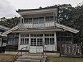 Oosawagakusya school.jpg