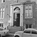 Opdracht Institut Francais , exterieur Institut Francais Amsterdam, Bestanddeelnr 925-0112.jpg
