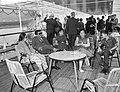 Opdrachten Zaanlandse Scheepsbouwmaatschappij, Bestanddeelnr 910-5271.jpg