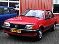 Opel Ascona 1.6 S (9042070597).jpg