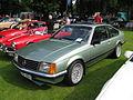 Opel Monza 3.0 E (7593606056).jpg