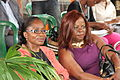 Opening of the Espace WikiAfrica in Douala 53.JPG