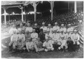 Opening of the season 1886.tif