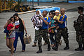 Operation Damayan, Typhoon Haiyan-Yolanda 131122-N-NI474-125.jpg