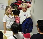Operation Homefront, MacDill A& FRC; team up 110806-F-PU339-001.jpg
