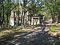 Oplenac, 2013-10-12 - panoramio (2).jpg