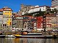 Oporto (Portugal) (17132721670).jpg