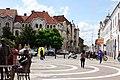 Oradea - panoramio (3).jpg