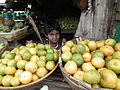 Orange for Sale at Kanthalloor 6367.JPG
