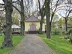 Orankefriedhofberlin - 3.jpeg
