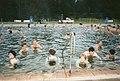 Oravice baseny termalne Słowacja - panoramio.jpg