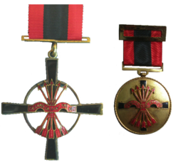 Orden Imperial del Yugo y las Flechas.png