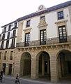 Ordizia - Ayuntamiento.jpg