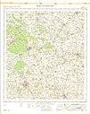 Ordnance Survey One-Inch Sheet 136 Bury St Edmunds, Published 1968.jpg