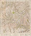Ordnance Survey One-Inch Sheet 141 Brecon, Published 1947.jpg