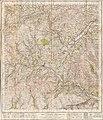 Ordnance Survey One-Inch Sheet 141 Brecon, Published 1947.jpg
