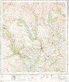 Ordnance Survey One-Inch Sheet 49 Blairgowrie, Published 1958.jpg
