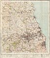 Ordnance Survey One-Inch Sheet 78 Newcastle upon Tyne, Published 1947.jpg