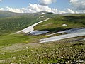 Ordzhonikidzevskiy r-n, Khakasiya Republits, Russia - panoramio (8).jpg