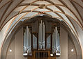 Orgel Haag i. OB..jpg