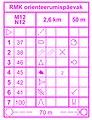 Orienteering control description.jpg