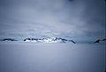 Orion Massif, Antarctica.jpg
