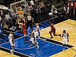 Orlando Magic v.s. Toronto Raptors (5170766109).jpg