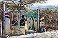 Oromia IMG 5243 Ethiopia, Oromia, African School (27855722979).jpg