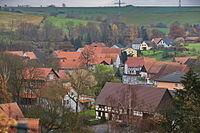 Ortsblick Kuventhal (Einbeck) IMG 2098.jpg