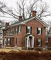 Oscar G. and Mary H. Burch House.jpg