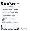 Oscar Wilde flyer 1883.jpg