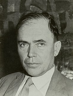 Oscar Fritz Schuh