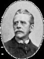 Oskar Ture Gustaf Alexander Fredrik Rudbeck - from Svenskt Porträttgalleri XX.png