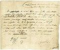 Osnutek besedila Majniške deklaracije.jpg