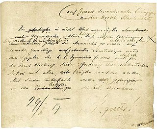 May Declaration Proposal for administrative reform of Austria-Hungary