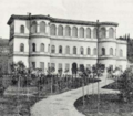 Ospedale il Salviatino 1909.png