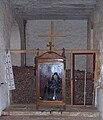 Ossuary Sinai.jpg